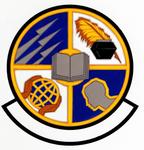35 Mission Support Sq emblem.png