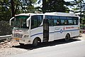 35 Seater Deluxe Bus - HPTDC - Green Valley - 2014-05-08 1621.JPG