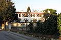 360 Can Carbonell, pg. Misericòrdia 14 (Canet de Mar), façana sud.JPG