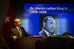 36th ID commanding general speaks at US Army South MLK Observance 150122-A-AF730-088.jpg