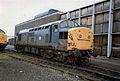 37153 - Doncaster Works (10225531904).jpg