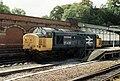 37428 - Shrewsbury (8959227266).jpg