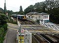 375301 Strood to Paddock Wood 2T48 at East Farleigh (20996146478).jpg