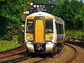 375810 to London Victoria (31028548056).jpg