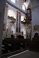 3791vik Bazylika w Bardzie Śląskim. Foto Barbara Maliszewska.jpg