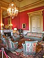 37 quai d'Orsay salon napoleon III 1.jpg