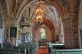 3DSC 0142 Vittinge kyrka.jpg