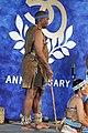40.SanDancers.Botswana.45thSFF.WDC.3July2011 (6769725911).jpg