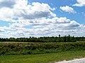 401, VA, USA - panoramio (1).jpg