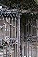 4071viki Cmentarz przy Kościele Pokoju w Świdnicy. Foto Barbara Maliszewska.jpg