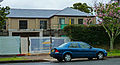 40 Springdale Road, Killara, New South Wales (2010-12-04).jpg