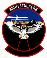 415 Tactical Fighter Sq emblem.png