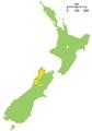 418px-NZ-kiwimapApteryx haastii.png