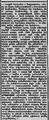 41 Wiadomości Literackie 5 XII 1937 nr 50 (736) p0006.png