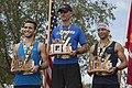 41st Marine Corps Marathon 161030-M-EL431-0954.jpg