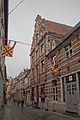 42158 College van Luik.jpg