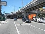 4232NAIA Expressway NAIA Road, Pasay Parañaque City 20.jpg