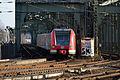 423 251 Köln Hauptbahnhof 2015-12-26-01.JPG