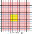 424 symmetry-pmmhv.png