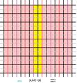 424 symmetry-pmv2.png