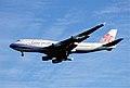 431ai - China Airlines Boeing 747-409, B-18203@YVR, 10.2006 - Flickr - Aero Icarus.jpg