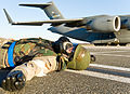 436 MXG in-house MOPP, FPCON training 121213-F-BO262-045.jpg