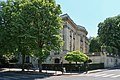 43 avenue Georges-Mandel, Paris 16e 1.jpg