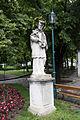 45155 - Hl. Johannes von Nepomuk-002.jpg