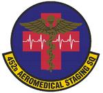 452 Aeromedical Staging Sq emblem.png