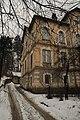 46-101-1462 Lviv DSC 0741.jpg
