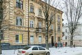 46-101-1856.житловий будинок. Хмельницького,49.jpg