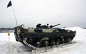 467th Guards District Training Center (414-04).jpg