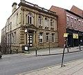 47 King Street, Wigan.jpg