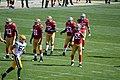 49ers defensive line in 2013.jpg
