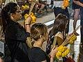 4Y1A1030 Worshippers at Erawan shrine (32844368473).jpg
