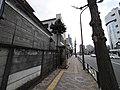 4 Chome Koyasumachi, Hachiōji-shi, Tōkyō-to 192-0904, Japan - panoramio (64).jpg