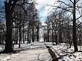 5.04.2012-2 - panoramio.jpg