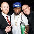 50 Cent AKA Curtis Jackson.jpg