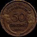 50 centimes Morlon revers.png