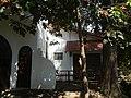 5120Santa Rita, Agoo, La Union 43.jpg