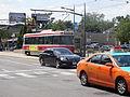 512 streetcar on St Clair Avenue, 2015 07 10 (4) (18999428593).jpg