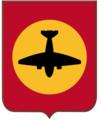 517th ADA Regiment COA.png