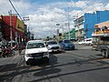 5388NAIA Expressway Road Pasay Parañaque City 45.jpg
