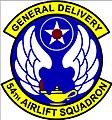 54th Airlift Squadron Emblem.jpg