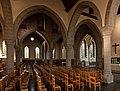 55023-CLT-0002-01 Kerk Saint Pierre te Lessen.jpg