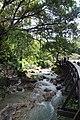 555594032 Hokutolite Nature Reserve JimX 3293.jpg