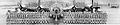 55th Weather Reconnaissance Squadron - 1958.jpg
