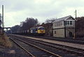 56089 Welbeck Colliery Junction.jpg