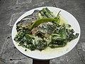 565Best foods cuisine of Bulacan 56.jpg