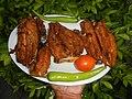 5941Foods cuisine of Bulacan 16.jpg